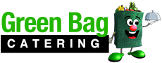 Green Bag Catering